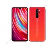 Phone Xiaomi Redmi Note 8 Pro 6 / 128GB - Orange NEW (Global Version)