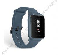 Smartwatch Xiaomi Amazfit Bip Lite - blue