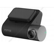 Xiaomi 70Mai Dash Pro Car Camera - black