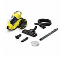 Karcher Bagless Vacuum Cleaner VC 3 * EU 1.198-125.0 | 1.198-125.0  | 4054278206738