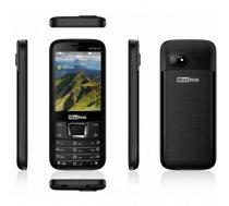Maxcom MM 238 TELEPHONE GSM 3G   MAXCOMMM238    5908235973623