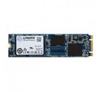 SSD A400 120GB M.2 SATA 2280 500/320 MB/s