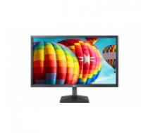 Monitor 24 24MK430H-B IPS HDMI D-sub