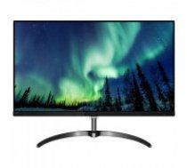 Monitor 27 276E8VJSB IPS 4k DP HDMIx2