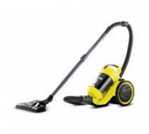 Bagless Vacuum Cleaner VC 3 * EU 1.198-125.0