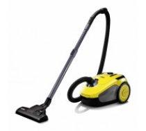 Vacuum Cleaner VC 2 *EU 1.198-105.0