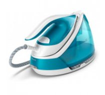 Iron with steamstation GC7920/20 2400W