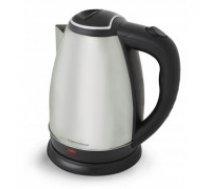 Electric kettle TUGELA 1,8L MAT
