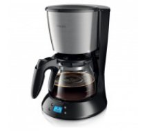 Coffee maker HD7459/20