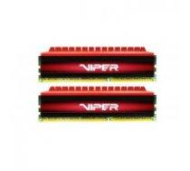 DDR4 8GB (2x4GB) Viper 4 3000MHz CL16 XMP2