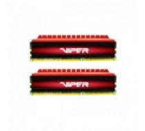 DDR4 16GB (2x8GB) Viper 4 3000MHz CL16 XMP2