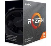 Processor Ryzen 5 3600 3,6GH AM4 100-100000031BOX