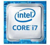 CPU INTEL Core i7-9700K BOX 3.60GHz, LGA1151