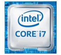 CPU INTEL Core i7-9700K BOX 3.60GHz, LGA1151