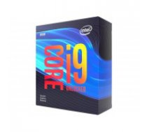 Core i9-9900KF S BOX 3.60GHz, LGA1151