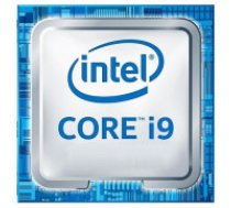 CPU Core i9-9900K BOX 3.60GHz, LGA1151