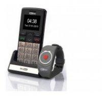 Phone Comfort MM715BB