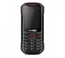Mobile phone MM917 Strong 3G