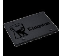 """KINGSTON A400 960G SSD, 2.5"""" 7mm, SATA 6 Gb/s, Read/Write: 500 / 450 MB/s"""