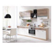 Virtuves iekārta Econo A Fadome