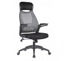 Biroja krēsls Solaris Halmar