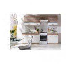 Virtuves iekārta Econo B Plus Fadome