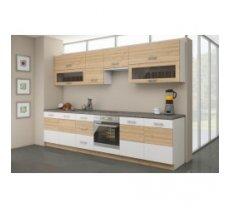 Virtuves iekārta Iconic Stolarz-Lempert