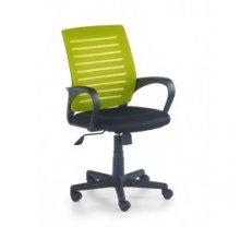 Biroja krēsls Santana Halmar