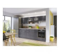 Virtuves iekārta Modern Lux 2,40 Stolkar