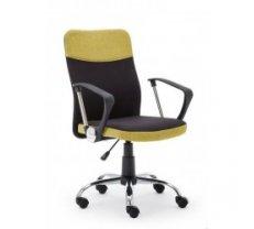Biroja krēsls Topic Halmar