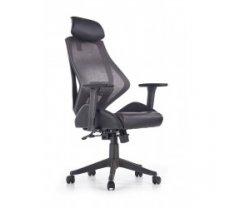 Biroja krēsls Hasel Halmar