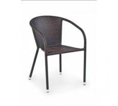 Dārza krēsls Midas Halmar