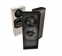 Subwoofer James Loudspeaker 42UE