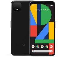 Google Pixel 4 64GB just black (G020M)