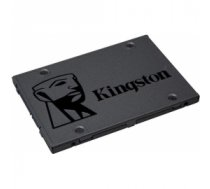 "SSD SATA2.5"" 240GB TLC/SA400S37/240G KINGSTON"