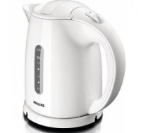 Kettle Philips HD4646/00, White