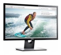 "MONITOR LCD 24"" SE2416H IPS/210-AFZC DELL"