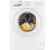 Zanussi veļas mazg.mašīna - ZWSO 6100V