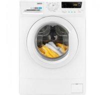 Zanussi veļas mazg.mašīna (85 cm) - ZWSO 7100V