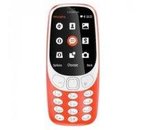 Nokia 3310 WarmRed