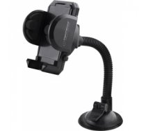 ESPERANZA EMH105 KOALA - Grip Car To Telephone (8,8x5x16)