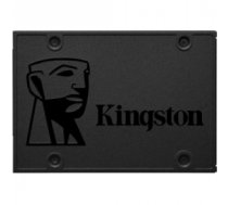 SSD disks Kingston 240GB SA400S37/240G