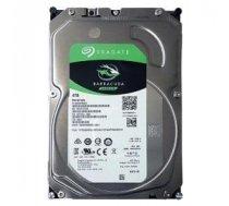 Cietais disks Seagate 4TB ST4000DM004