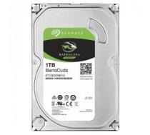 Cietais disks Seagate 1TB ST1000DM010