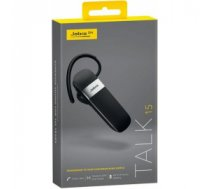 Jabra BT Talk 15  Black