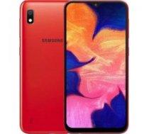 Samsung Galaxy A10 2/32GB SM-A105FN/DS  Red