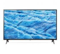 "TV Set|LG|4K/Smart|60""|3840x2160|Wireless LAN|Bluetooth|webOS|60UM7100PLB"