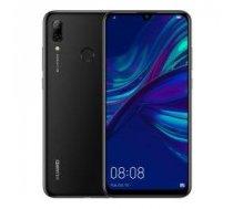 Huawei P Smart 2019 3/64GB POT-LX1  Midnight Black