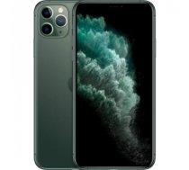 Apple iPhone 11 Pro Max 64GB MWHH2ET/A  Midnight Green
