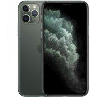 Apple iPhone 11 Pro 256GB MWCC2ET/A  Midnight Green